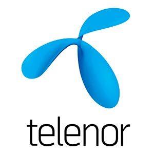 telenor_logo_300x300