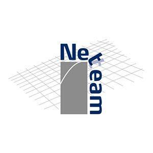 netteam_logo_300x300