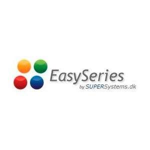 supersystems_logo_300x300