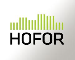 hofor