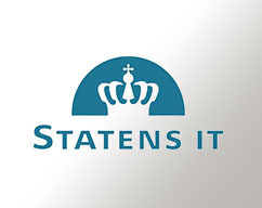 statens-it