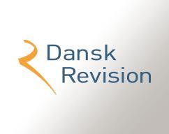 danskrevision