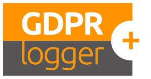 GDPR Logger for Notes / Domino - En persondata logger for Notes og Domino