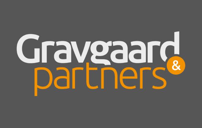 Gravgaard-Partners-Logo-DARK