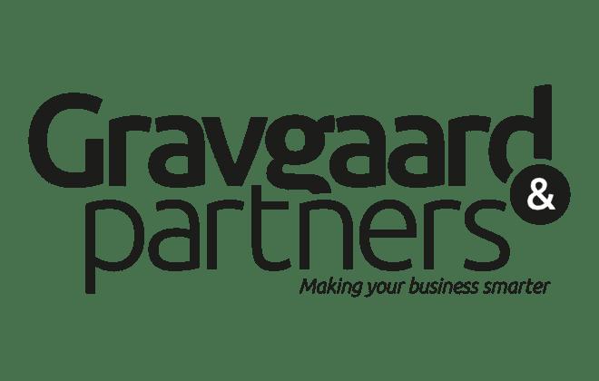 Gravgaard-Partners-Logo-TRANSPARENT-BLACK