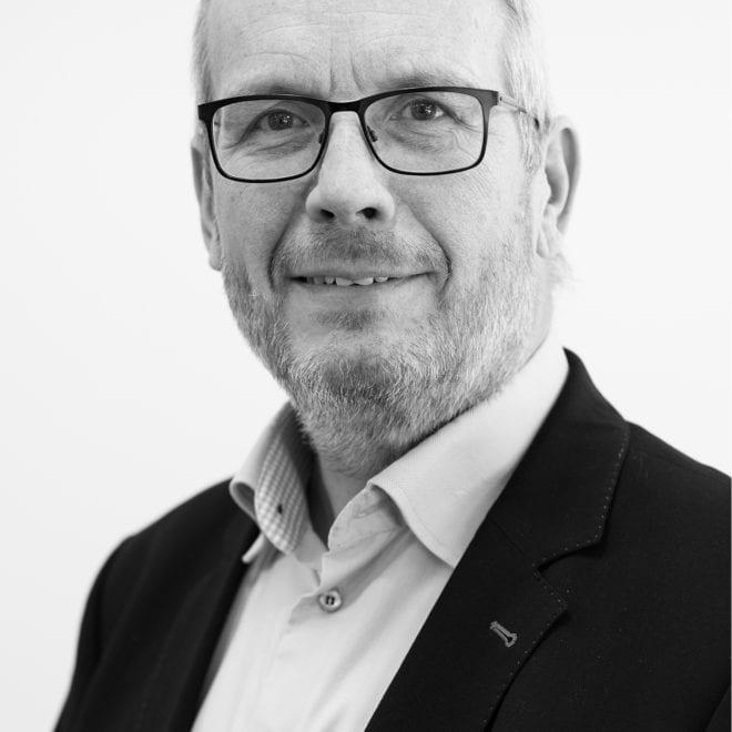 gravgaard-partners-tom-jonsen-hires