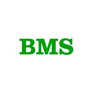 bms-kraner_logo_300x300