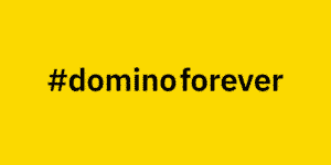 dominoforever-card-wordpress-image