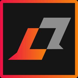 hcl-sametime-logo